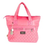 Everlast Bolso Quilted Guilty