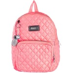 Everlast Mochila Quilted Capricho