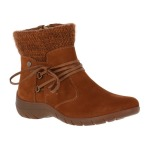 HUSH-PUPPIES BOTIN HUSH PUPPIES MALMO II