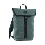 The House of Marley Mochila Marley Lively Up Backpack Midnight