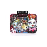 "Kit Macrotel Funda 14"" + Mouse Monster High"